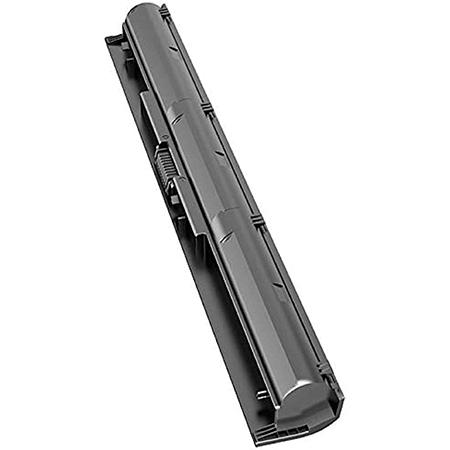 HP - HP N2L84AA Original KI04 Notebook Battery (Black)-HP N2L84AA Original KI04 Notebook Battery (Black)