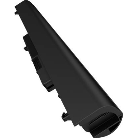 HP - HP F3B94AA 4 Cell Laptop Battery-HP F3B94AA 4 Cell Laptop Battery
