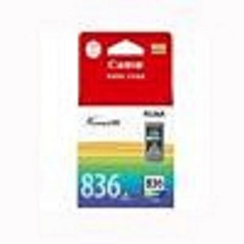 Canon CL - 836 Color Ink Cartridge