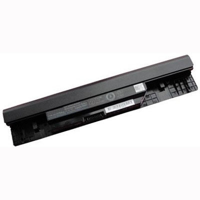 Dell Inspiron 1464 6 Cell Lithium Battery - Black-Dell Inspiron 1464 6 Cell Lithium Battery - Black